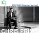 Chris Prime Stopover(Extended Version)