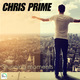 Chris Prime Stunning Moments