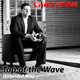 Chris Prime Top of the Wave(Extended Mix)