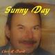 Chris R David Sunny Day
