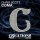 Chris Scott Coma