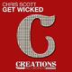 Chris Scott Get Wicked