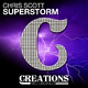 Chris Scott - Superstorm