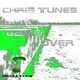 Chris Tunes Ft. Emmely D. Game Over
