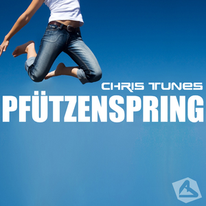 Chris Tunes - Pfützenspring (Andelara Music)