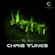 Chris Tunes feat. Bluezy My Heart