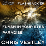 Flashback by Chris Vestley mp3 download