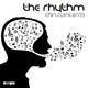 Chris Vinterra The Rhythm (Original Mix)