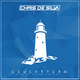 Chris de Silva feat. Felix - Leuchtturm (Ich geh mit dir wohin du willst...)