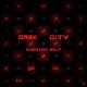 Christian Belt - Dark City