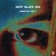 Christian Belt - Deep Blues See