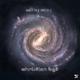Christian Belt - Milky Way