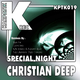 Christian Deep Special Night