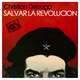 Christian Dehugo Salvar La Revolucion E.P.