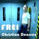 Christian Deussen Frei
