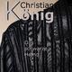 Christian König - Das schwarze Hemd