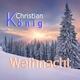 Christian König Weihnacht