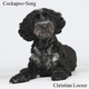 Christian Loeser Cockapoo-Song