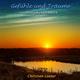 Christian Loeser Gefühle und Träume: Instrumentalmusik