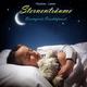 Christian Loeser Sternenträume - Beruhigende Einschlafmusik