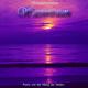 Christian Loeser - Wassertraum(Piano und der Klang der Wellen)