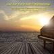 Christian Loeser Zeit der Ruhe und Entspannung: Beruhigende Klavierfantasien mit Klängen der Natur