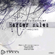 Christian Schachinger Harder Rules(The Remixes)