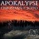 Christian Soto Apokalypse