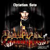 Frankfurt EP by Christian Soto mp3 downloads