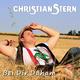 Christian Stern Bei dir Daham