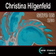 Christina Hilgenfeld Save Us 2014 - Single