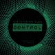 Christopher Dawn - Control