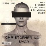 Sway by Christopher Kah mp3 download