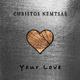 Christos Nemtsas Your Love