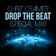 Chriz Cramer Drop the Beat(Special Mix)