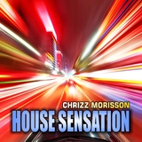 Piano House Sensation: The Album by Chrizz Morisson mp3 download