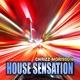 Chrizz Morisson Piano House Sensation: the Album