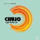 Chujo Light of My Life