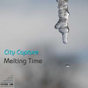 City Capture - Melting Time (Future Lab Recordings)