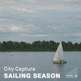 Sailing Season by City Capture mp3 download