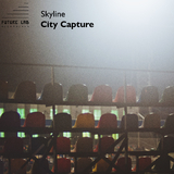Skyline by City Capture mp3 download