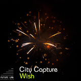 Wish by City Capture mp3 download