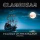 Clangusar Welcome to Wonderland (Tornero')
