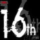 Clark B. 16th