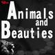 Clark B. Animals and Beauties
