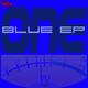 Clark B. Blue EP One