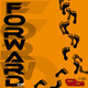 Clark B. Forward - EP