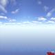 Clark B. Look at Sky