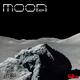 Clark B. Moon - EP