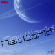 Clark B. New World